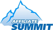 Affiliate Summit