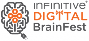 Infinitive Digital BrainFest